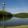 Land Harbor Lake