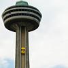 Skylon Tower