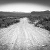 Road Trip 03-2017-4906 copy1