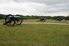 Chickamauga Battle Fields-4038.jpg