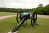 Chickamauga Battle Fields-4044.jpg