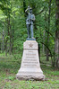 Chickamauga Battle Fields-4036.jpg