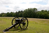 Chickamauga Battle Fields-4017.jpg