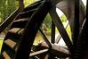 Mabry Mill 4295.jpg