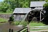 Mabry Mill 4278.jpg
