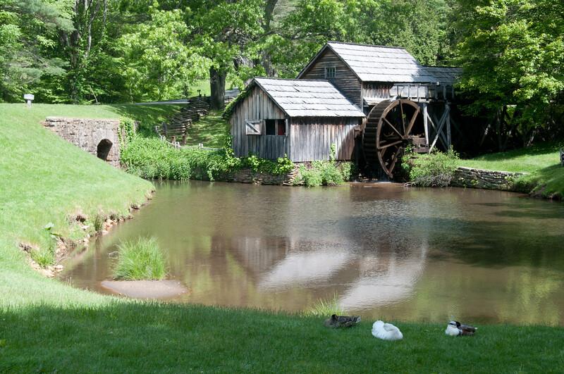 Mabry Mill 4269.jpg