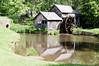 Mabry Mill 4270.jpg