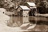 Mabry Mill 4270-2.jpg