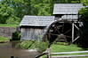 Mabry Mill 4279.jpg