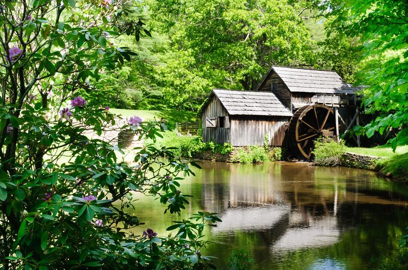 Mabry Mill 4267.jpg
