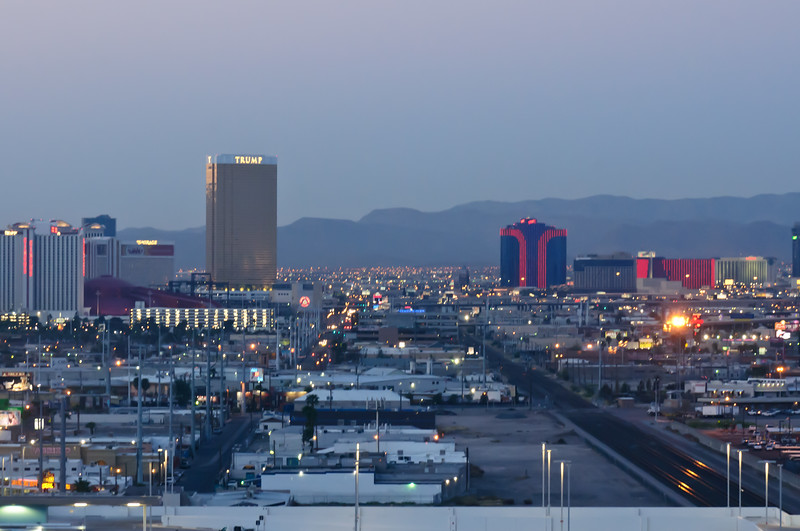 Nevada 2014-2697