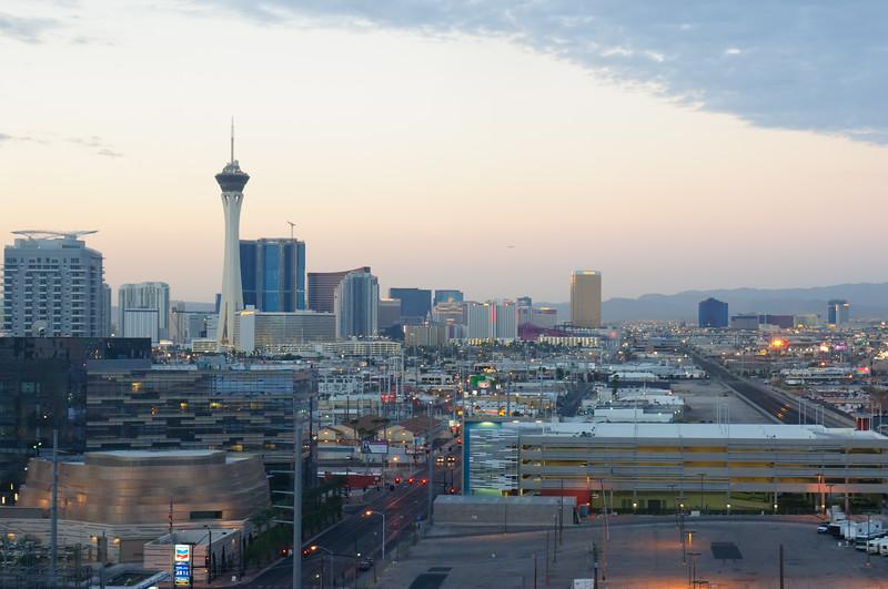Nevada 2014-2699