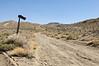 Nevada 2014-2484