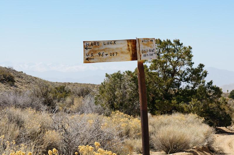 Nevada 2014-2476