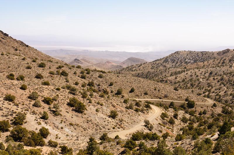 Nevada 2014-2463