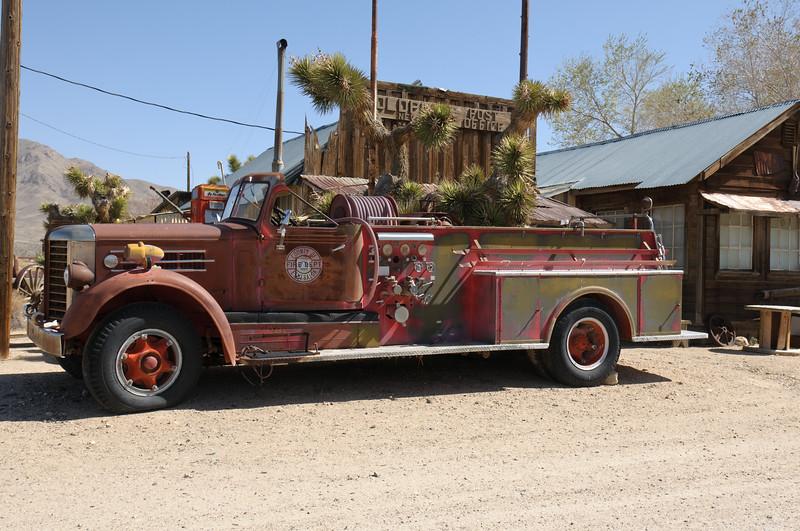 Nevada 2014-2503