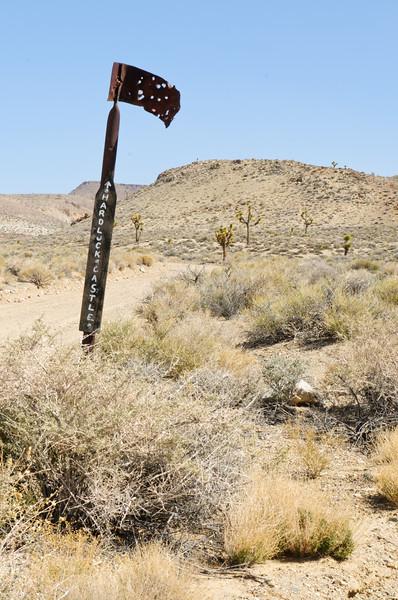 Nevada 2014-2486