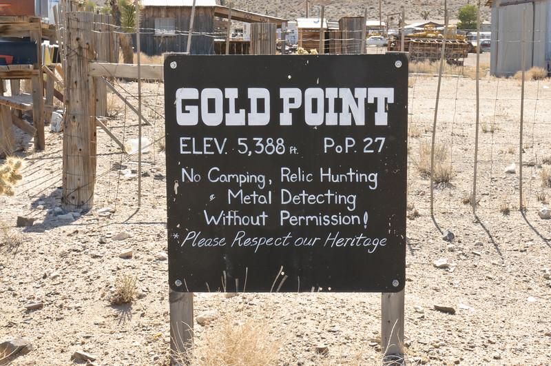 Nevada 2014-2493
