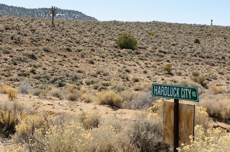 Nevada 2014-2474