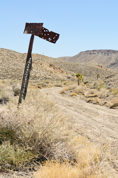 Nevada 2014-2483