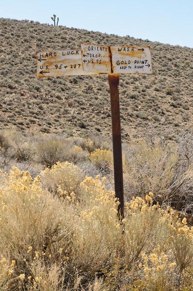 Nevada 2014-2477