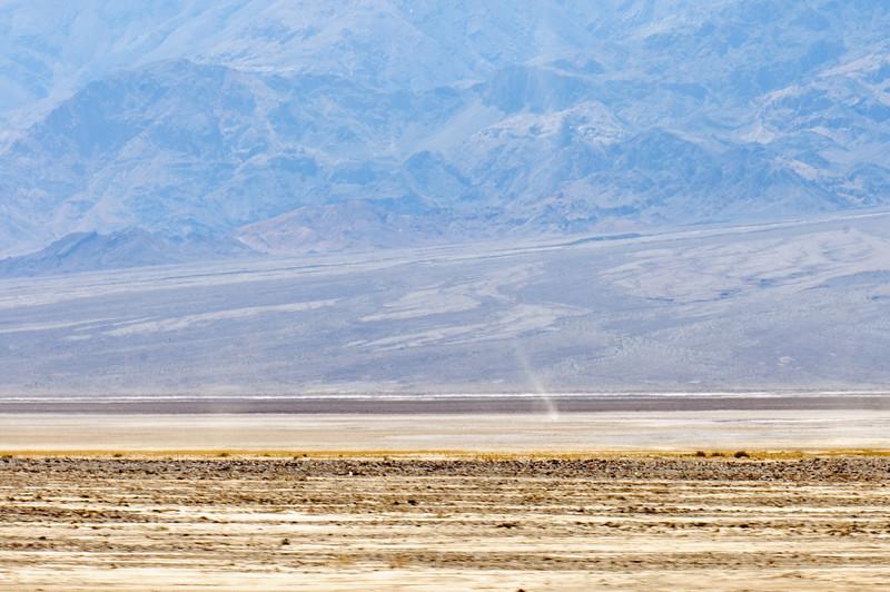 Nevada 2014-2668