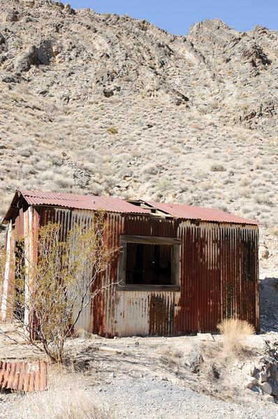 Nevada 2014-2634