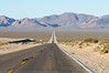 Road to Death Valley<br /> Hwy 374