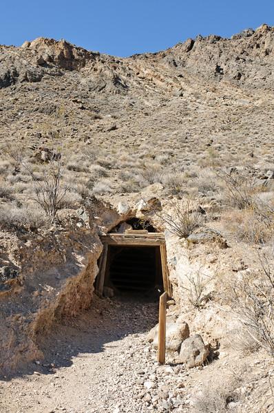 Nevada 2014-2610