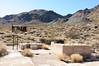 Nevada 2014-2600