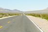 Nevada 2014-2673