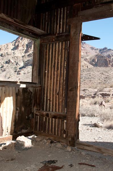 Nevada 2014-2592