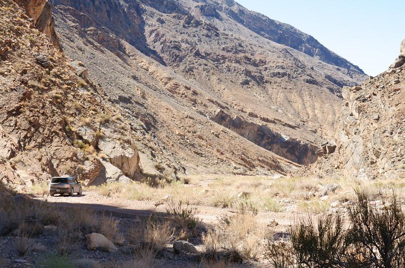 Nevada 2014-2644