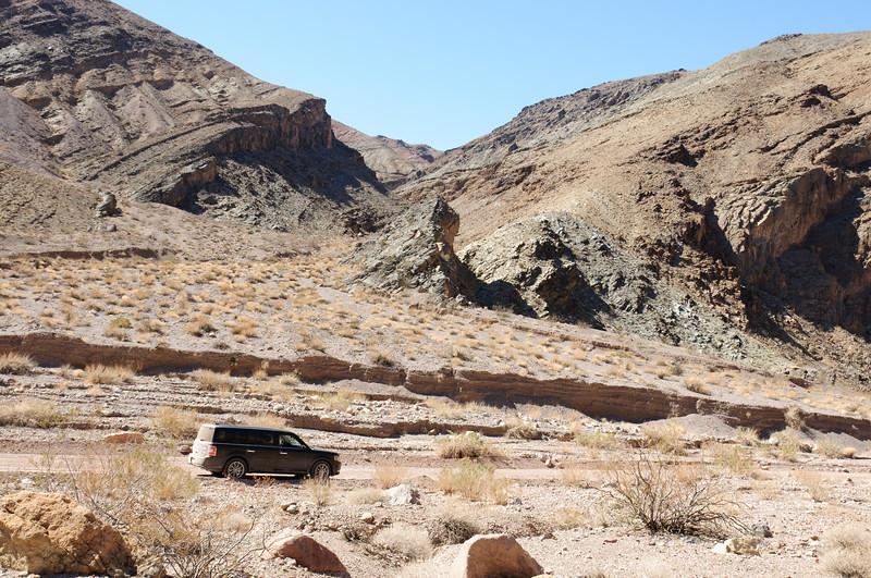 Nevada 2014-2650