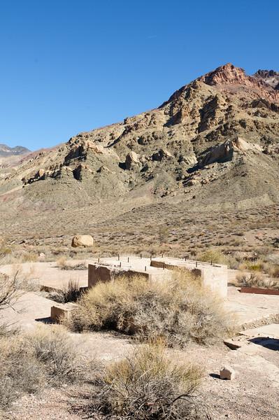Nevada 2014-2598