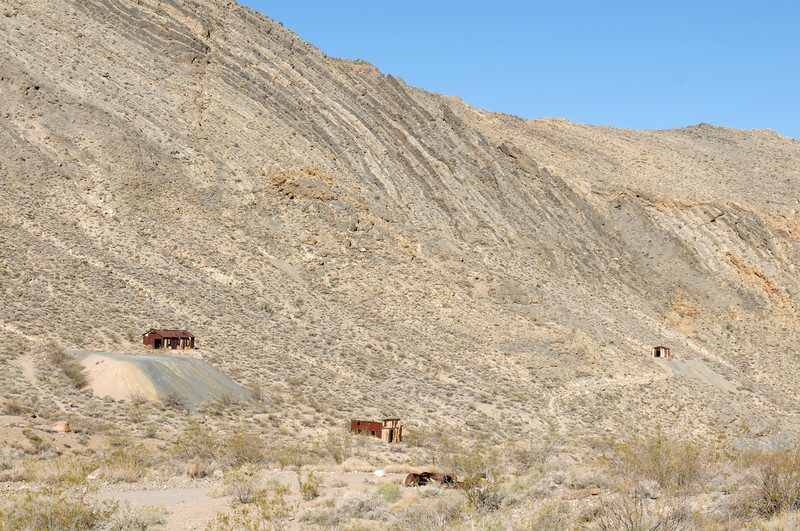 Nevada 2014-2567