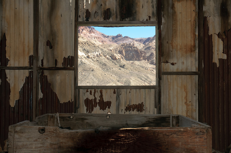 Nevada 2014-2624
