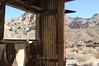Nevada 2014-2591