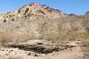 Nevada 2014-2617