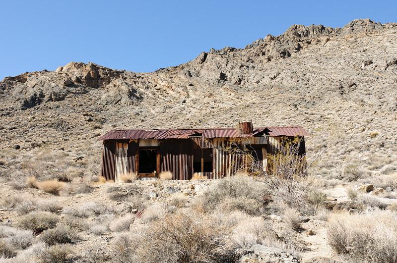 Nevada 2014-2604