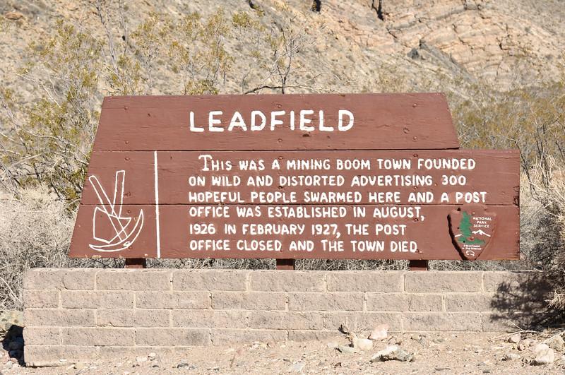 Nevada 2014-2575