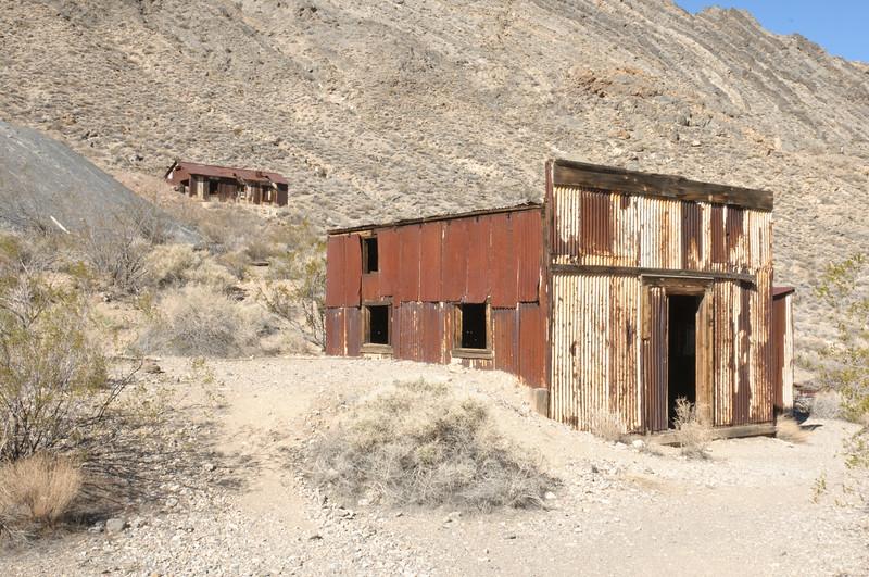 Nevada 2014-2579
