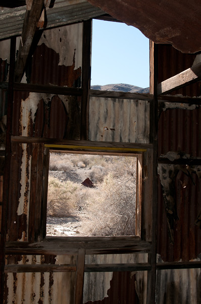 Nevada 2014-2589
