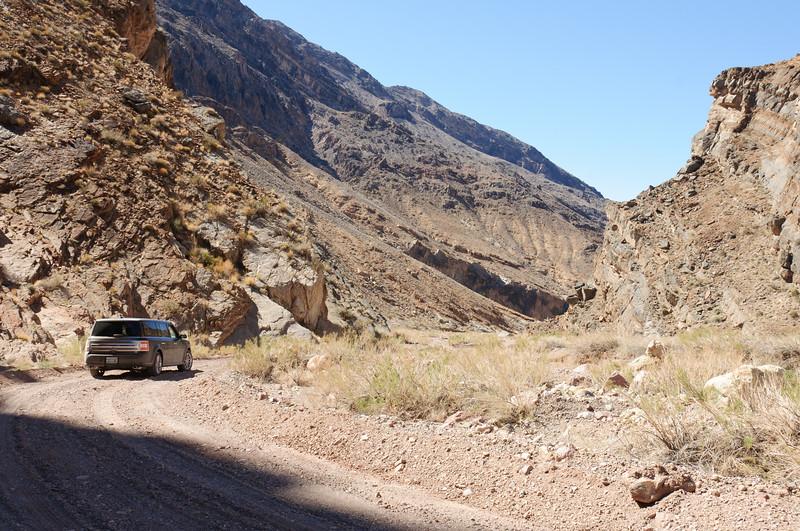 Nevada 2014-2647