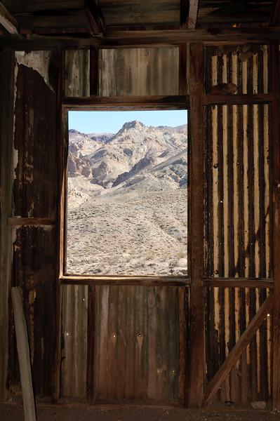 Nevada 2014-2608