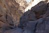 Nevada 2014-2661