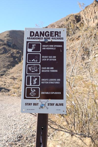 Nevada 2014-2551