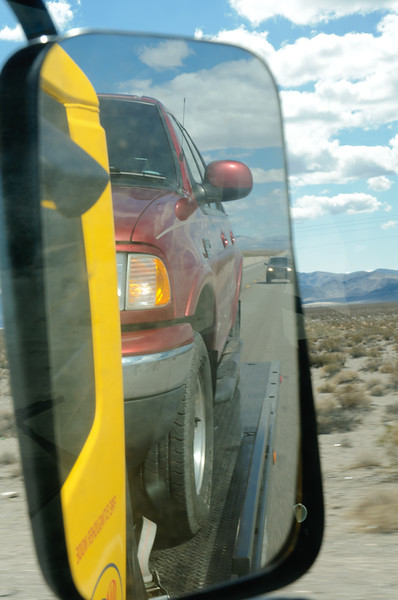 Death Valley-7106