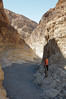 Death Valley-7178