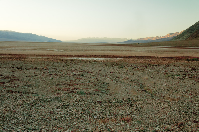 Death Valley-7208